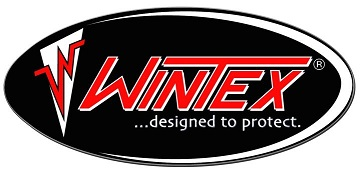 Wintex Online Shop
