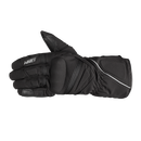 Handschuhe ICE Thermo