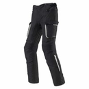 Endurohose CLOVER - Scout 2 men