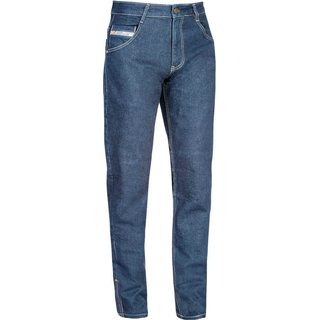 Jeans IXON - Mike Navy