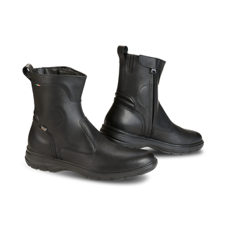 Stiefel FALCO - Connor WP