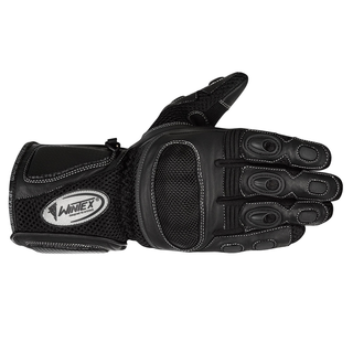 Handschuhe VENTO Air S