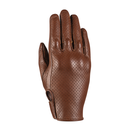 Handschuhe IXON - Sun air lady