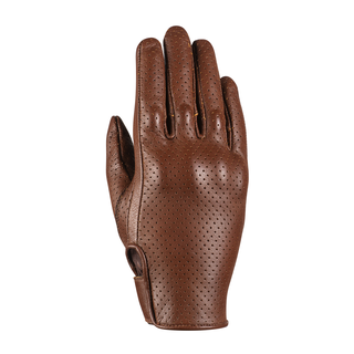 Handschuhe IXON - Sun air lady L