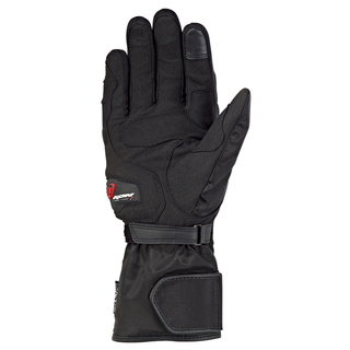 Handschuhe IXON - Tourer air