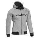Sweater IXON - Palermo lady