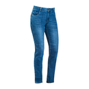 Jeans IXON - Cathelyn lady