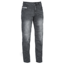 Jeans IXON - Mike