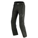 Endurohose IXON - Amaris lady