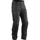 Endurohose IXON - Crosst. lady