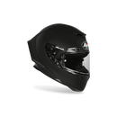 Sturzhelm AIROH GP 550 S Color